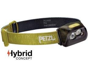 Prožektorius Petzl Actik® 300lm