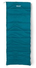 Miegmaišis Pinguin Lite Blanket, vienvietis kaina ir informacija | Miegmaišiai | pigu.lt