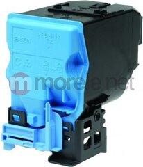 Epson C13S050592 kaina ir informacija | Kasetės lazeriniams spausdintuvams | pigu.lt