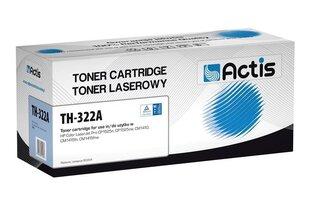 Actis TH-322A kaina ir informacija | Actis TH-322A | pigu.lt