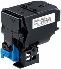 Konica Minolta A0X5155 kaina ir informacija | Kasetės lazeriniams spausdintuvams | pigu.lt
