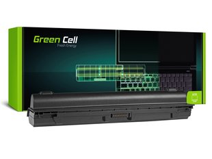 Green Cell Laptop Battery for Toshiba Satellite C850 C855 C870 L850 L855