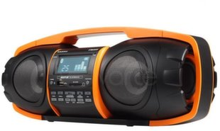 Grotuvas su radija Tristar RD-1548, Bluetooth