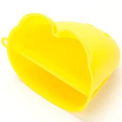 Mayer&Boch silikoninė pirštinė kaina ir informacija | Staltiesės, virtuviniai rankšluosčiai | pigu.lt