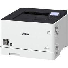 CANON 1476C006 / spalvotas kaina ir informacija | Spausdintuvai | pigu.lt