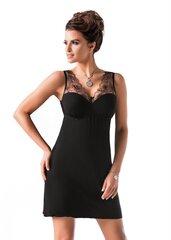 Naktinė suknelė moterims Evita