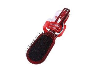 Plaukų šepetys Reed Professional
