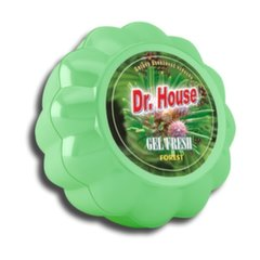 Dr. House gelinis oro gaiviklis Forest, 150 g