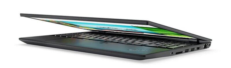 Lenovo ThinkPad L570 (20J8001XMH)