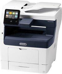 Xerox B405V_DN kaina ir informacija | Spausdintuvai | pigu.lt