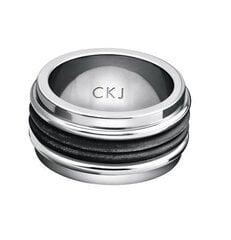 Žiedas moterims Calvin Klein KJ98BR090110