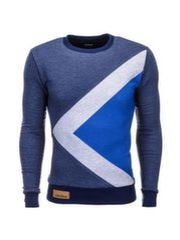 Vyriškas megztinis Ombre Erico