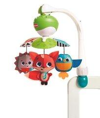 Muzikinė karuselė Tiny Love kaina ir informacija | Žaislai kūdikiams | pigu.lt