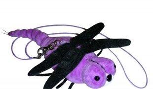 Transformuojantis pliušinis žaislas Laumžirgis Bloobie
