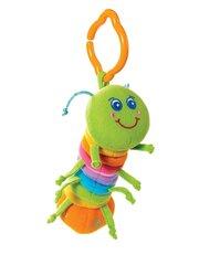 Pakabinamas žaislas Vikšrelis Tiny Love