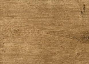 Virtuvinis stalviršis 160 cm, BG30, rudas