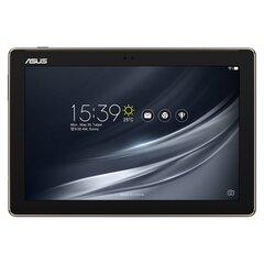 """Asus ZenPad 10 Z301ML 10"""", 4G, Tamsiai mėlynas"""