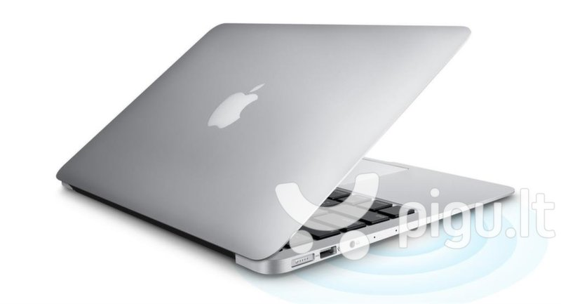 Apple MacBook Air 13 (MQD32KS/A) EN/SWE