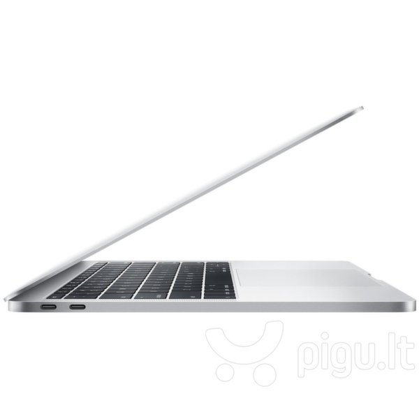 Apple MacBook Pro 13 Retina (MPXX2KS/A) EN/SWE