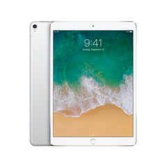 "Apple iPad Pro 10.5"" Wi-Fi (MPGJ2HC/A)"