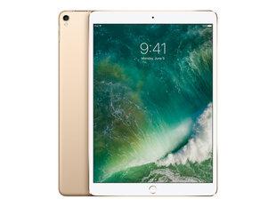 "Apple iPad Pro 512GB 10.5"" (MPGK2HC/A)"