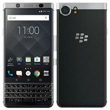 BlackBerry KEYone, Sidabrinė kaina ir informacija | Mobilieji telefonai | pigu.lt