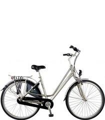 Moteriškas miesto dviratis Corwin 2834