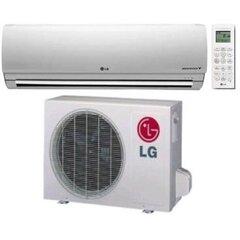 Oro kondicionierius LG P18EL 5.0/5.8 kW (STANDART PLUS SERIJA)