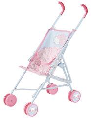 Vežimėlis - skėtukas lėlėms Anabell