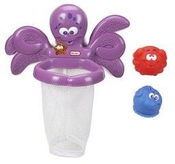 """Детская игрушка для ванной Little Tikes """"Баскетбол"""""""