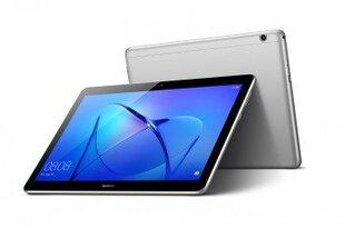 "Huawei MediaPad T3 8"", 4G, Pilka"