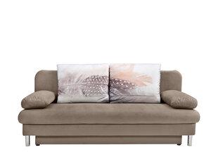 Sofa Karo III Lux 3DL