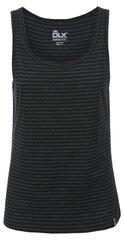 Marškinėliai moterims Trespass Kaylee