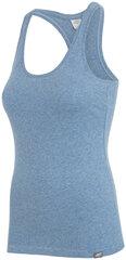 Marškinėliai moterims 4F TSD001A