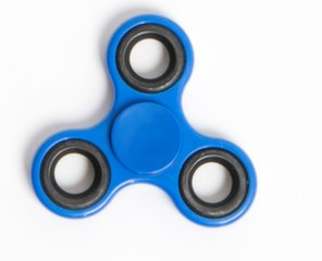 Suktukas Fidget Spinner Air frieght