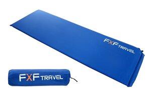 Savaime prisipučiantis kilimėlis FXF Travel, 185x56 cm