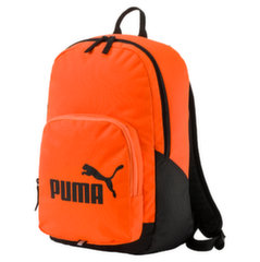 Kuprinė Puma Phase Shocking