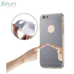 Blun BL-MIRR-G955-SI kaina ir informacija | Telefono dėklai | pigu.lt