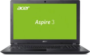 Acer Aspire 3 A315-31 (NX.GNTEL.002)