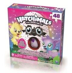 Dėlionė Cardinal Games Hatchimals, 6039460