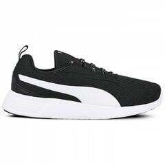 Мужская спортивная обувь Puma ST Trainer Evo v2