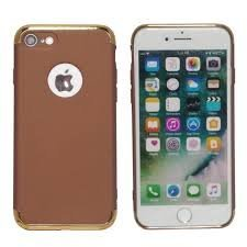 Mocco Electro 3 in 1 Modern skirtas Samsung G935 Galaxy S7 Edge kaina ir informacija | Telefono dėklai | pigu.lt