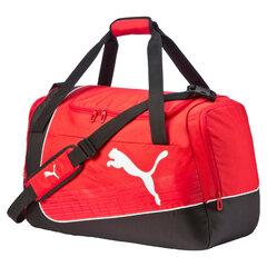 Sportinis krepšys Puma Pro Training II, M