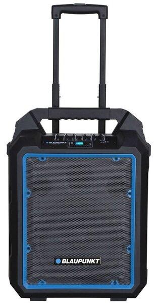 Nešiojama garso sistema BLAUPUNKT MB10