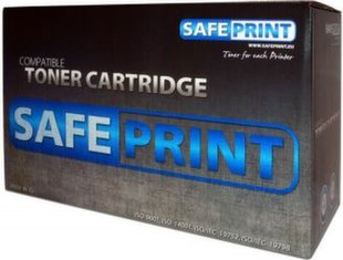 SafePrint 6134071019
