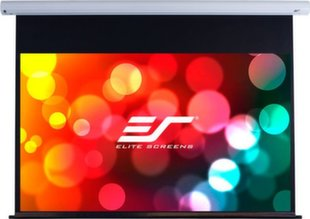Elite Screens Sakers Series SK135XHW-E6 ( 308 x 189 cm )