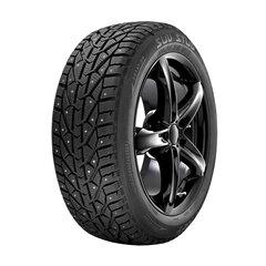 Kormoran SUV STUD 215/60R17 100 T XL kaina ir informacija | Kormoran SUV STUD 215/60R17 100 T XL | pigu.lt