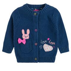 Cool Club megztinis mergaitėms, CCG1500453