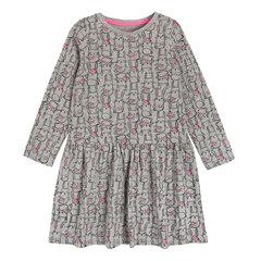 Cool Club suknelė, BCG1511936 kaina ir informacija | Drabužiai mergaitėms | pigu.lt