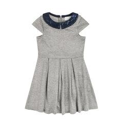 Cool Club suknelė mergaitėms, CCG1511075